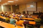 TEDxHiloChange 2013 at UH Hilo
